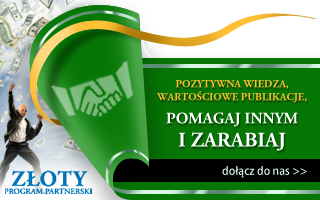 Złoty Program Partnerski
